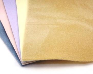 Perlenmatte, Fädelmatte, BeadSmith, 36 x 28 x 0.5 cm, 2 Stk.
